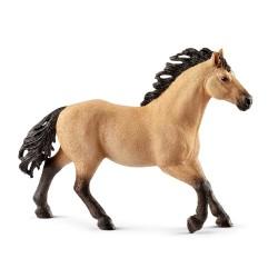 Schleich 13853 kôň Quarter žrebec