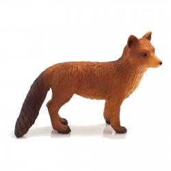 Animal Planet 387028 Líška červená figúrka