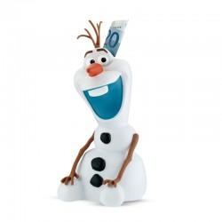 Bullyland Detská pokladnička Frozen Ľadové kráľovstvo Olaf