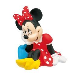 Bullyland Detská pokladnička Minnie Mouse