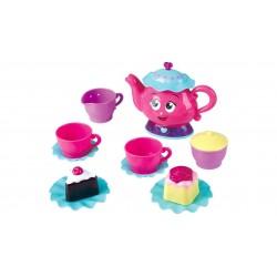 PLAY GO detská čajová súprava My Tea Party