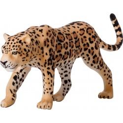 Animal Planet 387018 Leopard figúrka