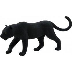 Animal Planet 387017 Panter čierny figúrka