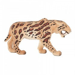 Animal Planet 387048 Smilodon