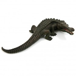 Animal Planet 387047 Sarchosuchus figúrka
