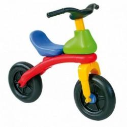 DOHÁNY Detské odrážadlo bicykel bez pedálov