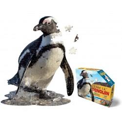 Wow Puzzle junior 100 ks-ové - Pingvin