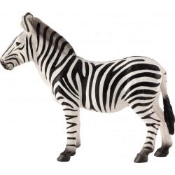 Animal Planet 387169 Zebra figúrka