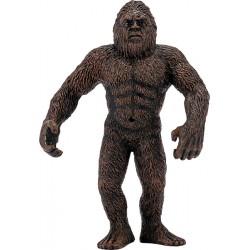 Animal Planet 386511 Bigfoot