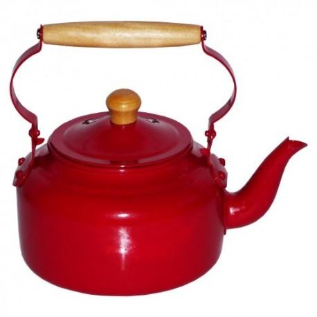 Detský čajník