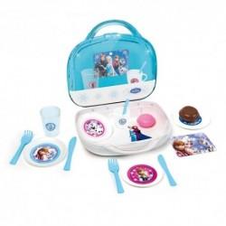 SMOBY detský piknikový kufrík Frozen