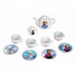 SMOBY detská čajová súprava Frozen
