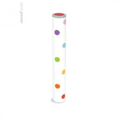 JANOD detský hudobný nástroj dažďová palička