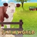 Schleich Farm World figúrky