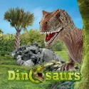 Schleich Dinosaurs figúrky