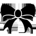 Drevené a iné doplnky icon