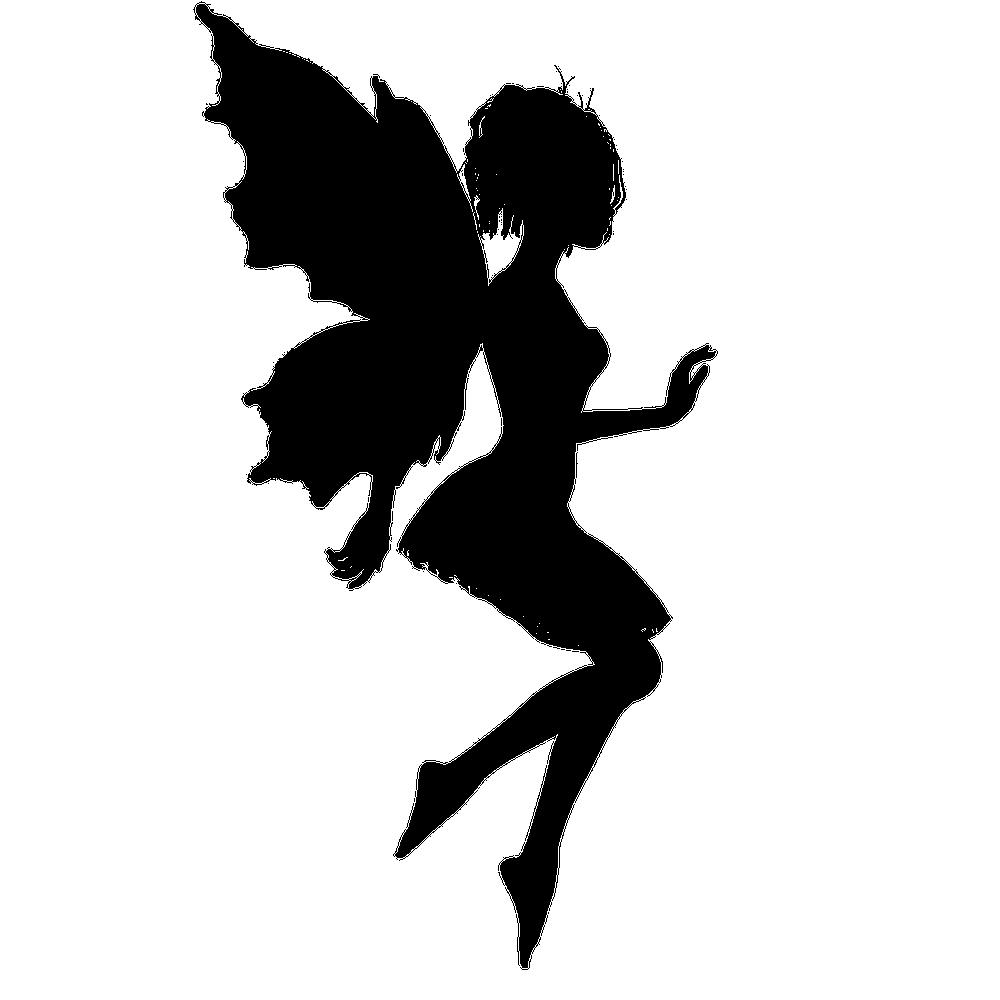 Miniatúrne záhradky icon