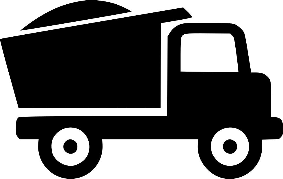 Autá, garáže, žeriavy a iné icon